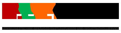 G.I.V. Reinigungstechnik Logo